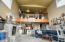 860 N Bay St, Waldport, OR 97394 - Living Room