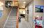 860 N Bay St, Waldport, OR 97394 - Bedroom 1.