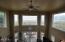 860 N Bay St, Waldport, OR 97394 - Bedroom1