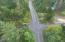TL1600 SE Cross St, Seal Rock, OR 97376 - Drone shot.