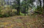TL1600 SE Cross St, Seal Rock, OR 97376 - Property view.