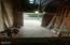 540 SE Douglas St, Toledo, OR 97391 - garage