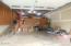 540 SE Douglas St, Toledo, OR 97391 - loft area