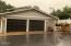 52 SW 95th St, South Beach, OR 97366-9714 - Double Car Garage