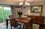 52 SW 95th St, South Beach, OR 97366-9714 - Dining Room