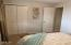 52 SW 95th St, South Beach, OR 97366-9714 - Bedroom 3