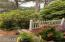 52 SW 95th St, South Beach, OR 97366-9714 - Porch area