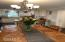 52 SW 95th St, South Beach, OR 97366-9714 - Dining/Kitchen