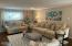 52 SW 95th St, South Beach, OR 97366-9714 - Living area