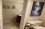 52 SW 95th St, South Beach, OR 97366-9714 - Guest Bath