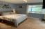 52 SW 95th St, South Beach, OR 97366-9714 - Master bedroom