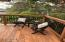52 SW 95th St, South Beach, OR 97366-9714 - sitting area