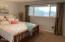 52 SW 95th St, South Beach, OR 97366-9714 - Guest Bedroom