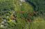 571 Fairway Dr, Gleneden Beach, OR 97388 - 571FairwayDr-29