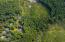 571 Fairway Dr, Gleneden Beach, OR 97388 - 571FairwayDr-30
