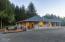 21430 Siletz Hwy, Siletz, OR 97380 - House