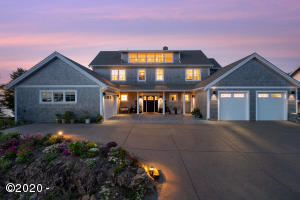 29901 Nantucket Drive, Pacific City, OR 97135