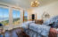 29901 Nantucket Drive, Pacific City, OR 97135 - 29901 Nantucket Drive Cloverdale-2