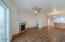 475 SE 35th St, A-3, Newport, OR 97366 - _DSC0819-HDR