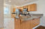 475 SE 35th St, A-3, Newport, OR 97366 - _DSC0828-HDR