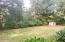 1730 SE Keiski Ln, Waldport, OR 97394 - IMG-0548