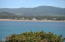 373 Salishan Dr, Gleneden Beach, OR 97388 - View of Bay From Lot 2