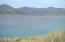 373 Salishan Dr, Gleneden Beach, OR 97388 - View of Bay From Lot 3