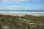 373 Salishan Dr, Gleneden Beach, OR 97388 - View of Beach From Lot