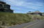 373 Salishan Dr, Gleneden Beach, OR 97388 - View of Lot Between Homes