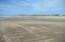 373 Salishan Dr, Gleneden Beach, OR 97388 - Wind Swept Beach
