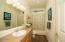 4667 NW Miramar, Lincoln City, OR 97367 - Bathroom 2
