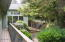 415 NW 19th St, Newport, OR 97365 - Mstr bdrm deck