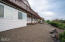 4667 NW Miramar, Lincoln City, OR 97367 - DSC07480