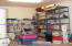 415 NW 19th St, Newport, OR 97365 - Storage room