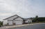 4667 NW Miramar, Lincoln City, OR 97367 - House