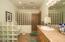 4667 NW Miramar, Lincoln City, OR 97367 - Master bath 2