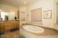 4667 NW Miramar, Lincoln City, OR 97367 - Master Bath