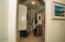 4667 NW Miramar, Lincoln City, OR 97367 - Master closet