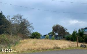2800 BLK Nw Port Tax Lot 400, Lincoln City, OR 97367 - 2