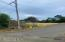 2800 BLK Nw Port Tax Lot 400, Lincoln City, OR 97367 - 3