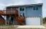 2202 NW Mokmak Lake Dr, Waldport, OR 97394 - IMG_4795 ---