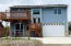 2202 NW Mokmak Lake Dr, Waldport, OR 97394 - IMG_4794-