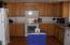 51 Elk City Rd, Toledo, OR 97391 - Living room