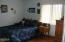 51 Elk City Rd, Toledo, OR 97391 - Bedroom 1