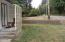 51 Elk City Rd, Toledo, OR 97391 - Front yard