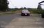 51 Elk City Rd, Toledo, OR 97391 - Parking