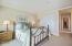 115 N. Miller St., 102, Rockaway Beach, OR 97136 - Very spacious bedroom