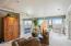 115 N. Miller St., 102, Rockaway Beach, OR 97136 - Cozy family room