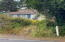 2209 NW Oceanview Dr, Newport, OR 97365 - Street view