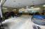 1240 Whitecap Dr, Waldport, OR 97394 - IMG_1647